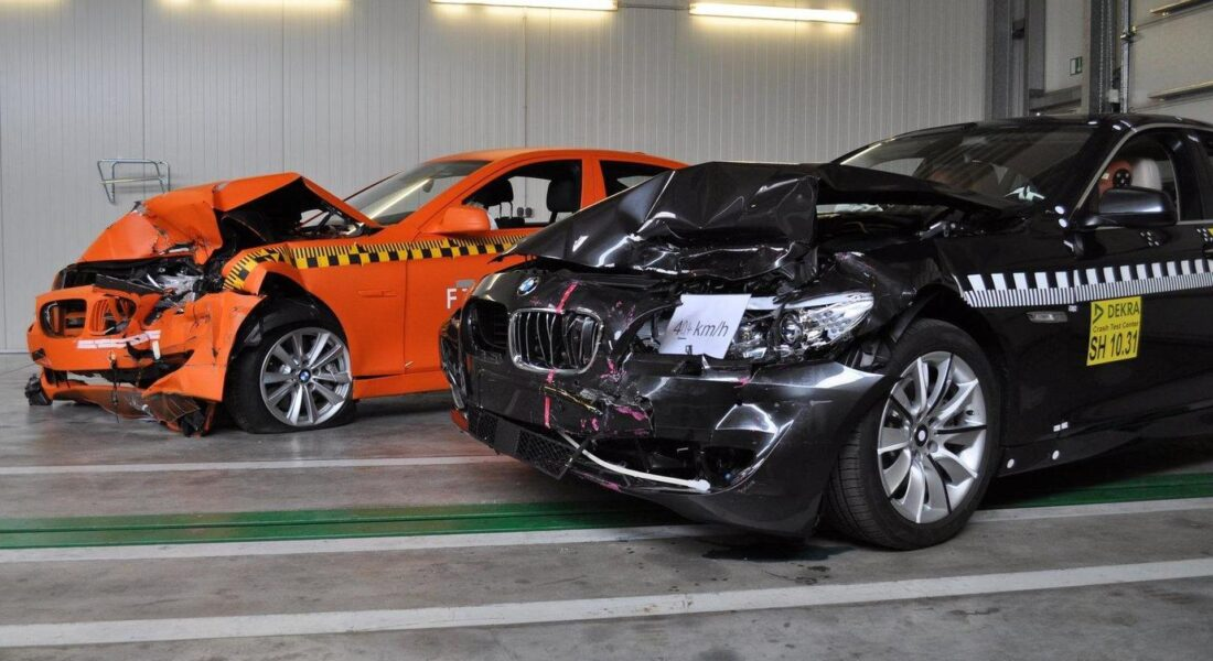 2010-202378-2011-bmw-5-series-crash-test-foreground-vehicle-with-brake-intervention-backgr1