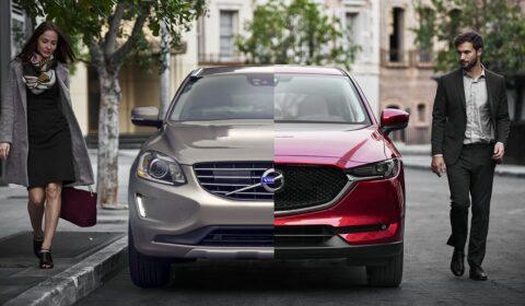 636282354876062932-Mazda-vs-Volvo