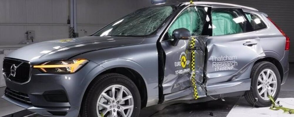 volvo-xc60-crash-test